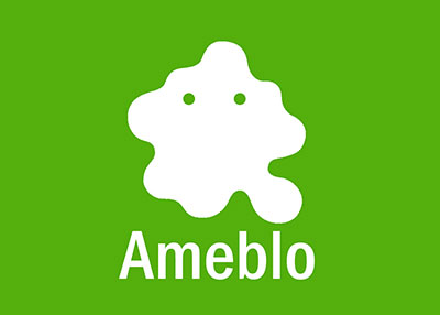 Hayabusa Ameblo