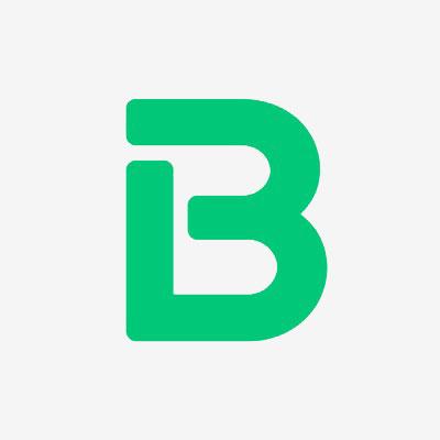 Hayabusa LINE blog