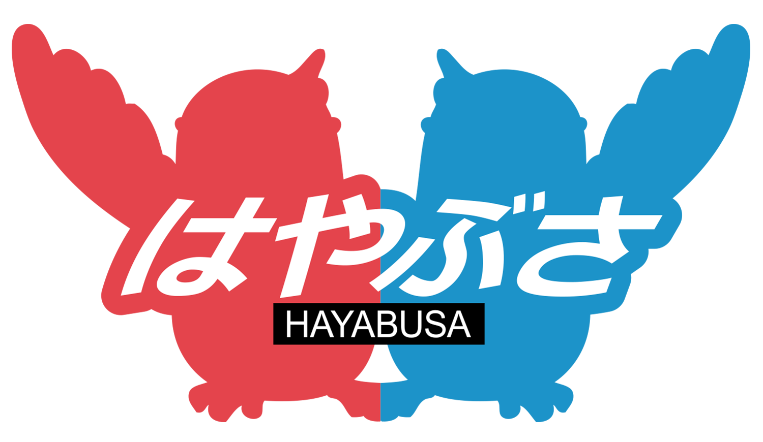 Hayabusa Site officiel