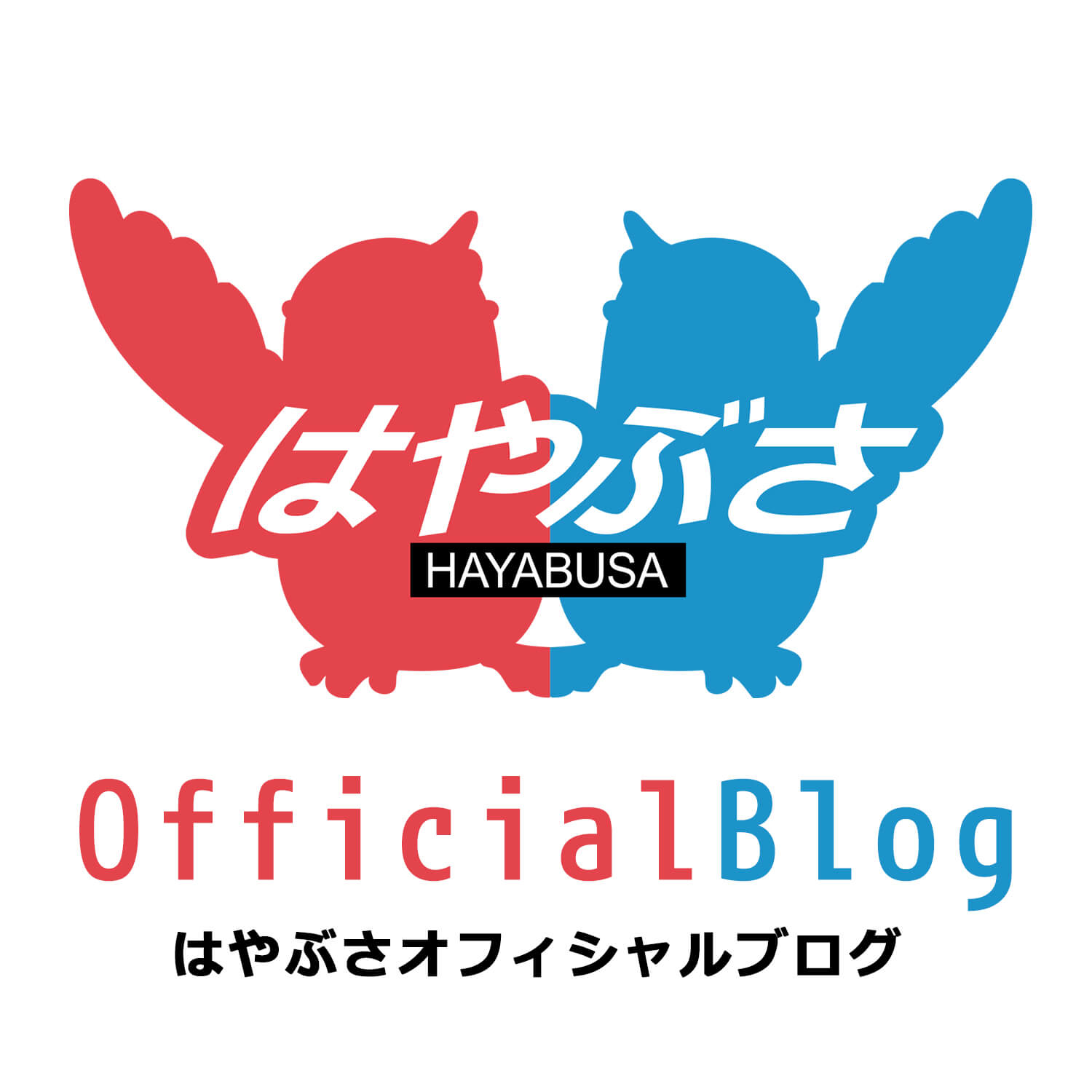 Hayabusa Official Blog Daily Update! !